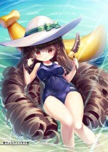 Rating: Questionable Score: 15 Tags: flower_knight_girl sorimura_youji tagme veranda_haruniwa_keikaku User: Radioactive