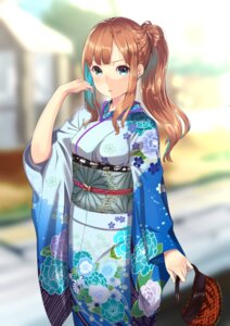 Rating: Safe Score: 4 Tags: kagematsuri kimono User: Mr_GT