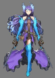 Rating: Safe Score: 21 Tags: dress nintendo possible_duplicate saitom sword tagme thighhighs transparent_png xenoblade xenoblade_chronicles_2 User: Radioactive