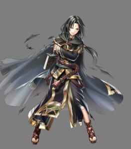 Rating: Questionable Score: 2 Tags: fire_emblem fire_emblem:_souen_no_kiseki fire_emblem_heroes miyajima_haru nintendo senerio tagme torn_clothes transparent_png User: Radioactive