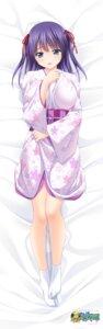 Rating: Safe Score: 25 Tags: breast_hold dakimakura kimono poro tagme User: john.doe