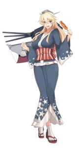 Rating: Safe Score: 23 Tags: heels iowa_(kancolle) kantai_collection tagme yukata User: Radioactive