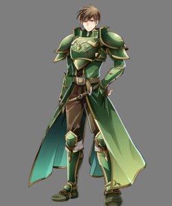 Rating: Questionable Score: 1 Tags: armor duplicate fire_emblem fire_emblem:_monshou_no_nazo fire_emblem_heroes itagaki_hako nintendo roderick tagme transparent_png User: Radioactive