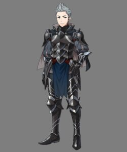 Rating: Questionable Score: 3 Tags: armor duplicate fire_emblem fire_emblem_heroes fire_emblem_if heels meka_(otari7902) nintendo silas tagme transparent_png User: Radioactive