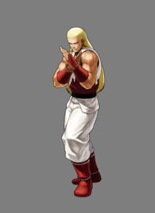 Rating: Safe Score: 2 Tags: andy_bogard eisuke_ogura king_of_fighters king_of_fighters_xiii male snk transparent_png User: Yokaiou