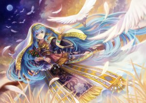 Rating: Safe Score: 24 Tags: chiko_(d04099) hatsune_miku vocaloid User: Hentar