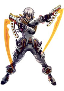 Rating: Safe Score: 13 Tags: .hack// .hack//g.u. haseo male User: Radioactive