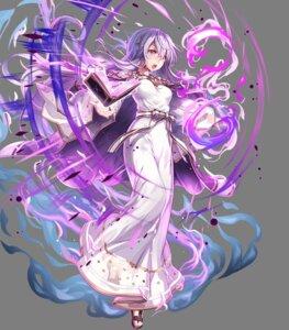 Rating: Questionable Score: 13 Tags: dress fire_emblem fire_emblem:_seisen_no_keifu fire_emblem_heroes julia_(fire_emblem) nintendo sachie6005_(gurumon) see_through User: fly24