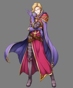 Rating: Questionable Score: 1 Tags: armor fire_emblem fire_emblem:_rekka_no_ken fire_emblem_heroes narcian nintendo transparent_png yamada_koutarou User: Radioactive