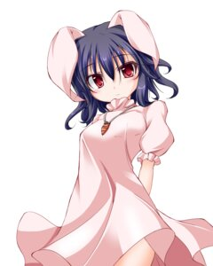 Rating: Safe Score: 27 Tags: animal_ears inaba_tewi touhou wata User: aoie_emesai