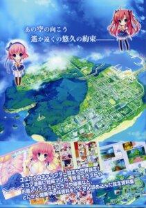 Rating: Questionable Score: 1 Tags: chibi cleavage himezono_risa landscape mitha nanawind seifuku takasaki_honoka undressing yuyukana User: fireattack