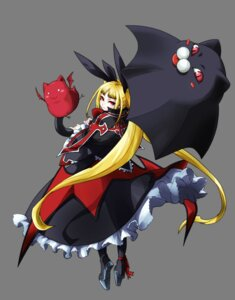 Rating: Safe Score: 21 Tags: arc_system_works blazblue blazblue:_continuum_shift devil dress gii gothic_lolita katou_yuuki lolita_fashion nago neko rachel_alucard transparent_png User: Radioactive