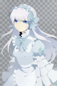 Rating: Safe Score: 8 Tags: fezes maid User: Radioactive