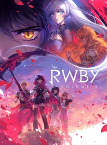 Rating: Safe Score: 36 Tags: armor blake_belladonna einlee jaune_d'arc lie_ren nora_valkyrie ruby_rose rwby thighhighs weapon weiss_schnee yang_xiao_long User: saemonnokami