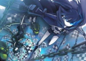 Rating: Safe Score: 12 Tags: black_rock_shooter black_rock_shooter_(character) dead_master minoa vocaloid User: animeprincess