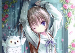Rating: Questionable Score: 31 Tags: partial_scan raw_scan User: fsh5678