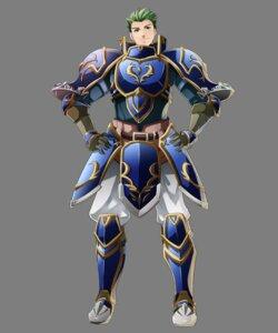 Rating: Questionable Score: 2 Tags: armor draug fire_emblem fire_emblem:_shin_monshou_no_nazo fire_emblem_heroes itagaki_hako nintendo tagme transparent_png User: Radioactive