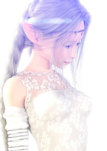Rating: Safe Score: 21 Tags: cg elf pointy_ears see_through tagme User: Ashtum