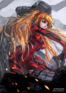 Rating: Questionable Score: 24 Tags: bodysuit cglas eyepatch neon_genesis_evangelion souryuu_asuka_langley User: sylver650