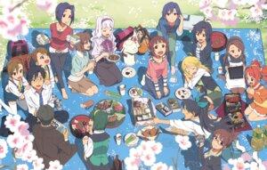 Rating: Safe Score: 43 Tags: akizuki_ritsuko amami_haruka futami_ami futami_mami ganaha_hibiki hagiwara_yukiho hoshii_miki kikuchi_makoto kisaragi_chihaya megane minase_iori miura_azusa nishigori_atsushi otonashi_kotori pantyhose producer shijou_takane takatsuki_yayoi the_idolm@ster thighhighs User: aihost