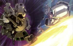 Rating: Safe Score: 7 Tags: gun gundam mecha sword weapon zeta_gundam zeta_gundam_(mobile_suit) User: drop