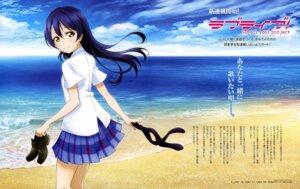 Rating: Safe Score: 61 Tags: love_live! murota_yuuhei seifuku sonoda_umi User: drop