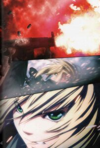 Rating: Safe Score: 15 Tags: binding_discoloration fate/stay_night fate/zero saber User: manroth124