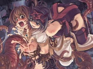 Rating: Explicit Score: 65 Tags: censored cum extreme_content paizuri ragnarok_online tentacles xration User: MyNameIs