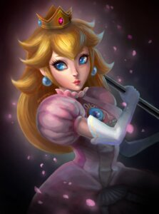 Rating: Safe Score: 6 Tags: dress mario_bros. princess_peach_toadstool rucas weapon User: mattiasc02