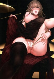 Rating: Questionable Score: 25 Tags: botan_mochito User: 8mine8
