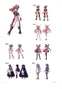 Rating: Safe Score: 5 Tags: character_design dress komatsu_e-ji megane mikura_tesura mochida_nanami mochizuki_aoi saeki_ryouga seifuku seto_sakuya stockings suparobo_gakuen thighhighs User: crim