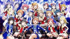 Rating: Safe Score: 26 Tags: ayase_eli garter hoshizora_rin koizumi_hanayo kousaka_honoka kunikida_hanamaru kurosawa_dia kurosawa_ruby love_live! love_live!_school_idol_festival_all_stars love_live!_sunshine!! matsuura_kanan minami_kotori nishikino_maki ohara_mari sakurauchi_riko sonoda_umi tagme takami_chika thighhighs toujou_nozomi tsushima_yoshiko uniform watanabe_you yazawa_nico User: kotorilau