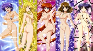 Rating: Explicit Score: 54 Tags: fate_testarossa isis_eaglet mahou_shoujo_lyrical_nanoha naked nipples photoshop pussy subaru_nakajima takamachi_nanoha uncensored yagami_hayate User: gogotea28