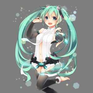 Rating: Questionable Score: 57 Tags: feet hatsune_miku kuroi_(liar-player) miku_append see_through thighhighs transparent_png uchi_no_himesama_ga_ichiban_kawaii vocaloid User: charunetra