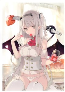 Rating: Safe Score: 64 Tags: tagme yukisame User: kiyoe