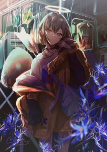 angel hirose (10011) weapon #89947