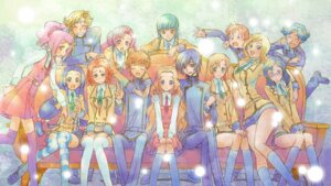 Rating: Safe Score: 29 Tags: anya_alstreim cap c.c. code_geass endcard euphemia_li_britannia gino_weinberg kallen_stadtfeld kimura_takahiro kururugi_suzaku lelouch_lamperouge milly_ashford nina_einstein nunnally_lamperouge ricca rivalz_cardemonde rollo_lamperouge seifuku shirley_fenette sumeragi_kaguya wallpaper User: yumichi-sama