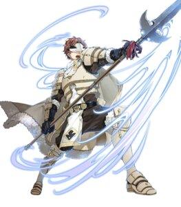 Rating: Questionable Score: 3 Tags: armor conrad_(fire_emblem) fire_emblem fire_emblem_echoes fire_emblem_heroes heels nintendo teita weapon User: fly24