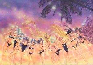 Rating: Safe Score: 22 Tags: aino_minako bikini chibiusa crease hino_rei kaiou_michiru kino_makoto meiou_setsuna mizuno_ami sailor_moon swimsuits takeuchi_naoko tenou_haruka tomoe_hotaru tsukino_usagi User: yumichi-sama