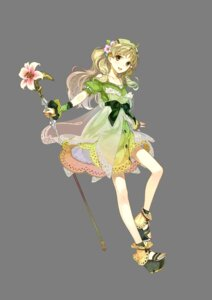 Rating: Safe Score: 29 Tags: atelier atelier_ayesha ayesha_altugle dress hidari transparent_png User: Radioactive