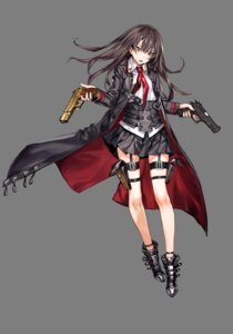 Rating: Safe Score: 42 Tags: girls_frontline gun infukun nz_75_(girls_frontline) transparent_png uniform User: WtfCakes