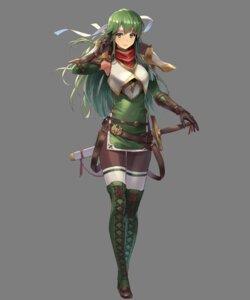 Rating: Questionable Score: 8 Tags: armor cuboon fire_emblem fire_emblem:_shin_ankoku_ryuu_to_hikari_no_ken fire_emblem_heroes heels nintendo pantyhose paora sword thighhighs transparent_png User: Radioactive