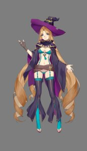 Rating: Safe Score: 23 Tags: bikini cleavage jimolianzhanji stockings swimsuits tagme thighhighs transparent_png witch User: Radioactive