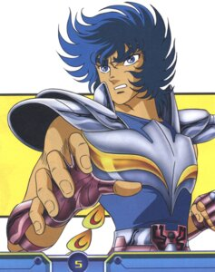 Rating: Safe Score: 3 Tags: male phoenix_ikki saint_seiya screening User: kyoushiro
