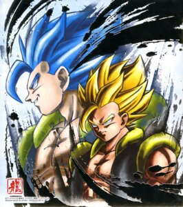 Rating: Safe Score: 2 Tags: dragon_ball_super male User: drop