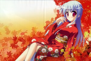 Rating: Safe Score: 10 Tags: bleed_through crease fixme flat kujou_yuine onsoku_zekuu utatemeguri yukata User: Share