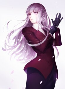 Rating: Safe Score: 47 Tags: dangan-ronpa katorius kirigiri_kyouko User: mash