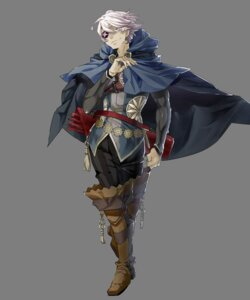 Rating: Questionable Score: 2 Tags: eyepatch fire_emblem fire_emblem_heroes fire_emblem_if niles nintendo transparent_png weapon yura User: Radioactive