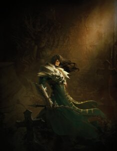 Rating: Safe Score: 7 Tags: castlevania castlevania:_lords_of_shadow_mirror_of_fate male tagme trevor_belmont weapon User: Radioactive