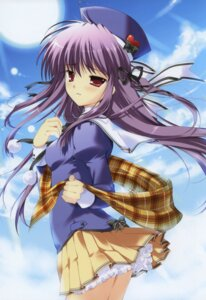 Rating: Safe Score: 23 Tags: exit_tunes mikeou seifuku User: chrispig